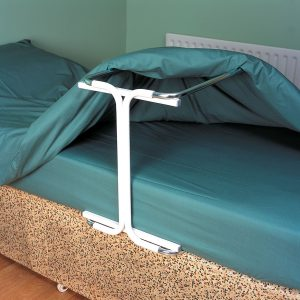 Bed cradle Folding-0