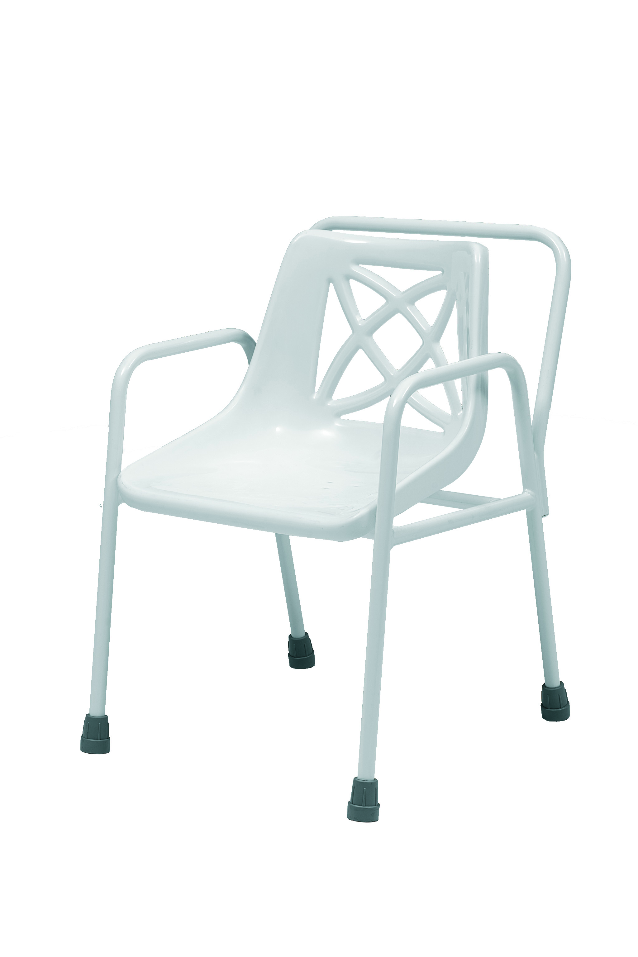 Heavy duty shower chair-4553/HD – Stable Able