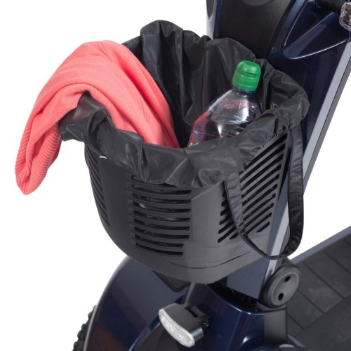 scooter-basket-liner-and-cover-1