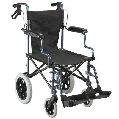 wc01040_karma_bluebird_travel_transit_wheelchair