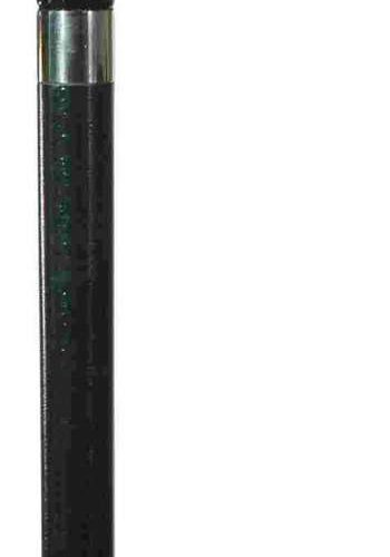 s-1703_swarovski_crystacrook_walking_cane