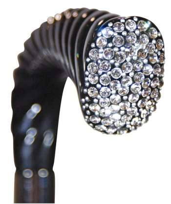 s-1707_swarovski_elements_cutch_walking_cane
