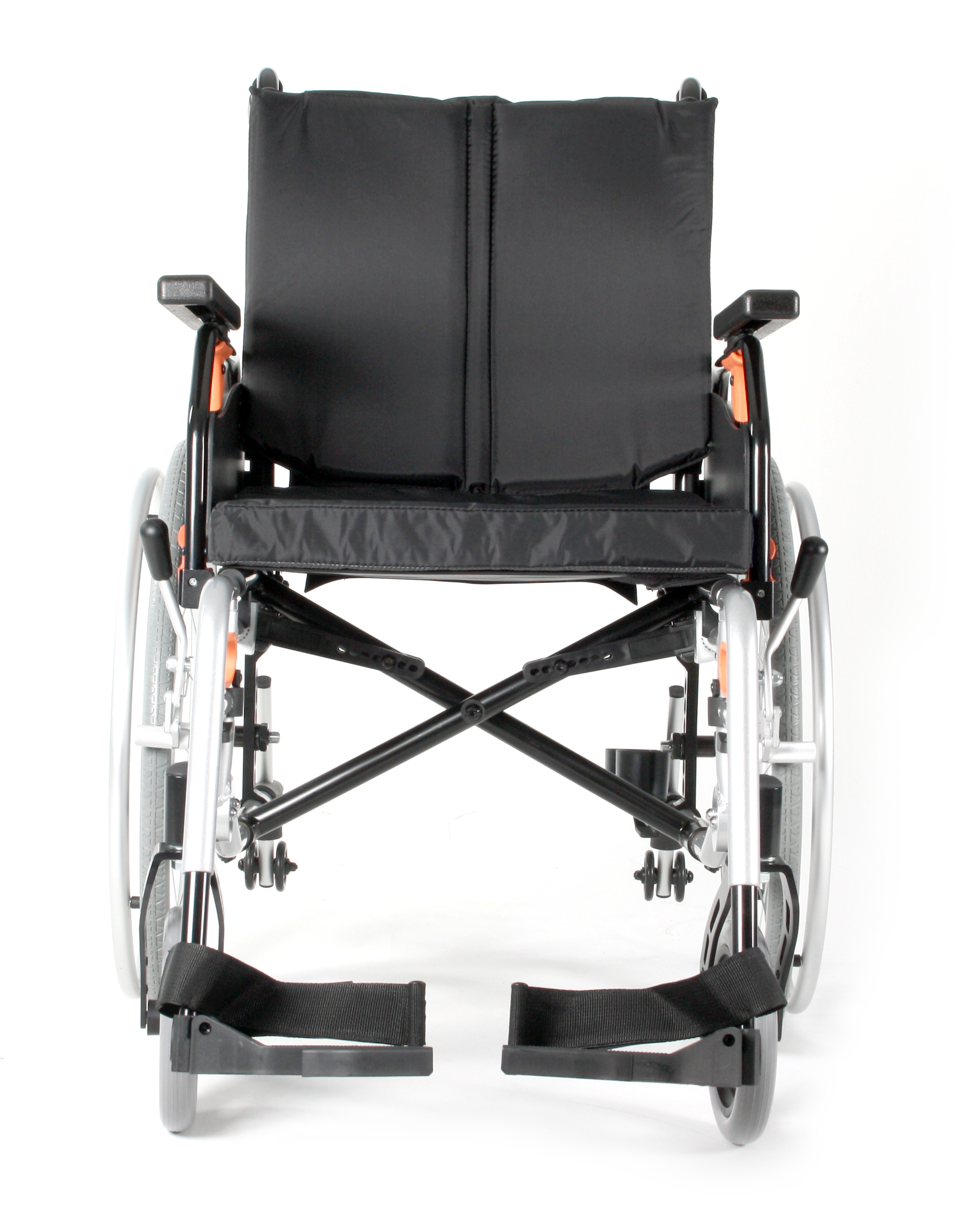 Sensational Excel G Modular Wheelchair Inzonedesignstudio Interior Chair Design Inzonedesignstudiocom
